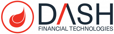 Dash Financial Logo