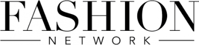 Fashion Network Logo