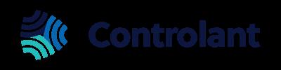 Controlant