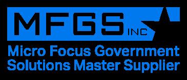 MFGS Inc