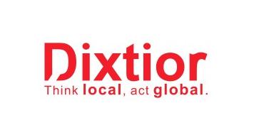 Dixtior Logo