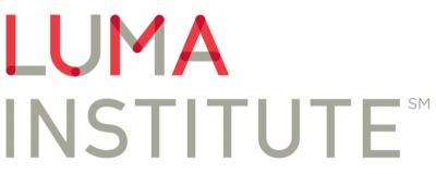 LUMA Institute