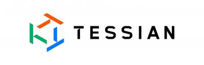 Tessian