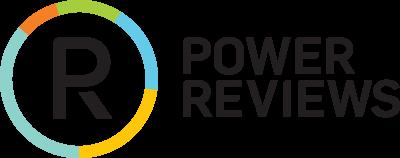 PowerReviews Logo