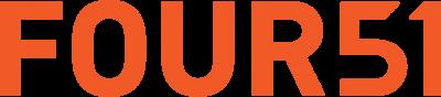 Four51 Logo