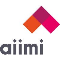 Aiimi Logo