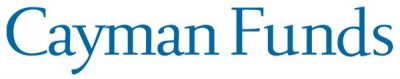 Cayman Funds Logo