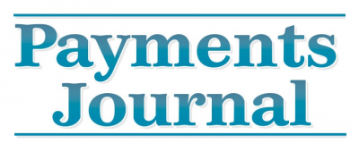 Payments Journal Logo