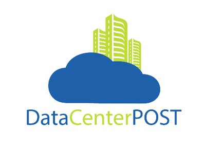 Data Center POST Logo