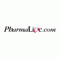 PharmaLive Logo