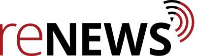 reNEWS - The digital renewable energy publisher