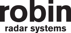 Robin Radar Systems Logo