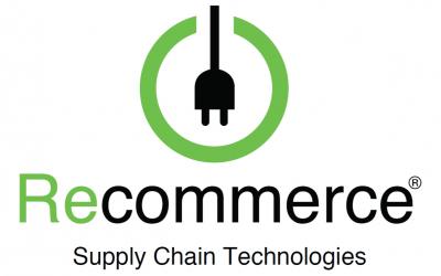 Recommerce Group Logo