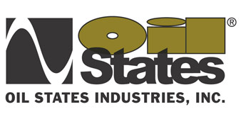 Oil States Industries