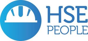 HSE People Logo