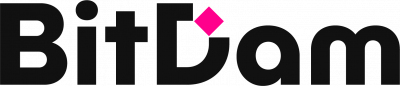 BitDam Logo