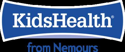KidsHealth from Nemours