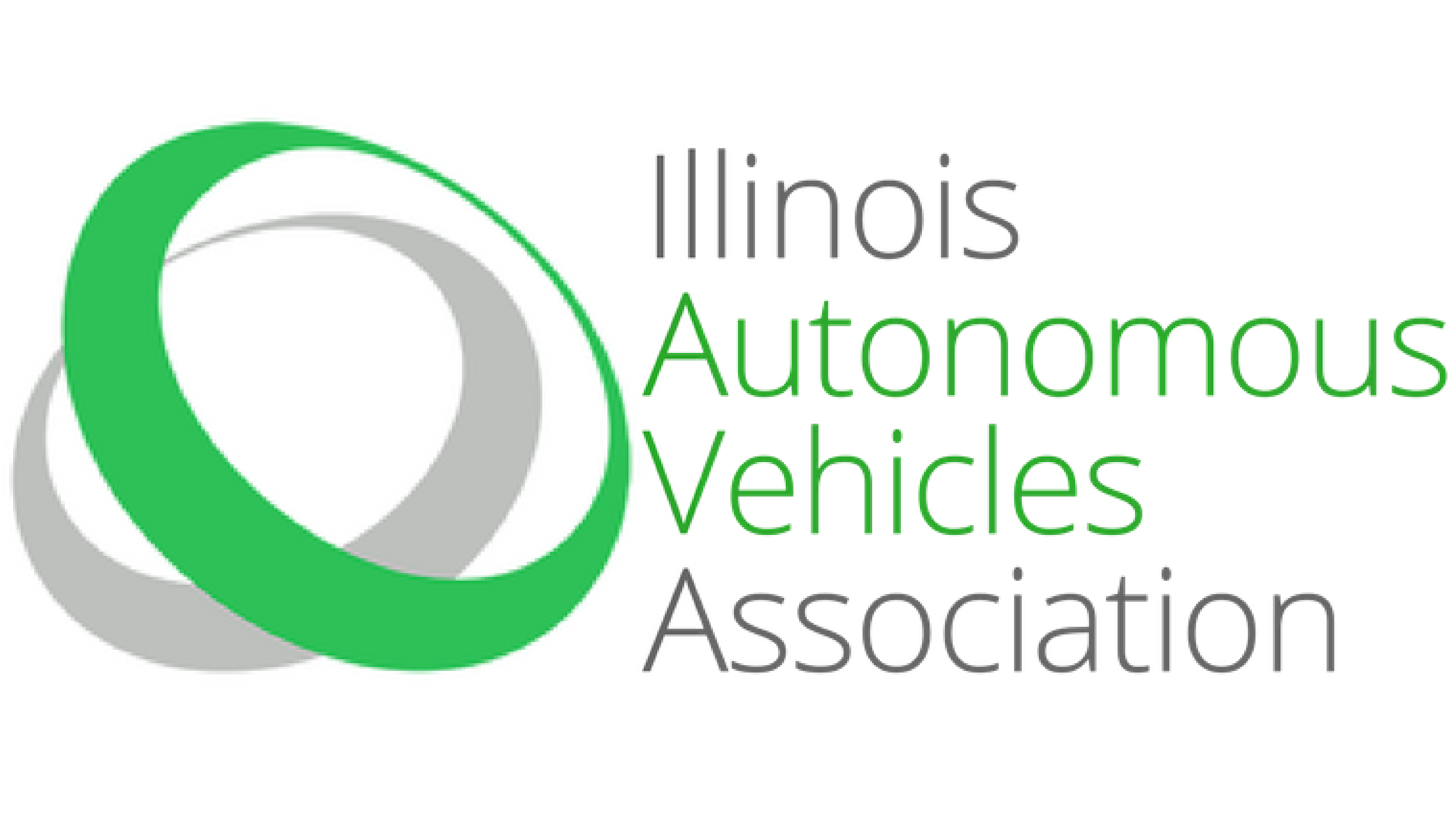 Illinois Autonomous Vehicles Association - ILAVA