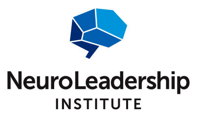 NeuroLeadership Insitute