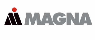 Magna Lighting Logo
