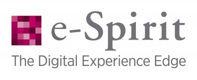 e-Spirit™