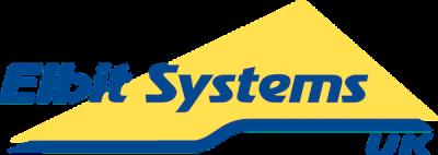 Elbit Systems