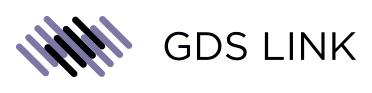 GDS Link