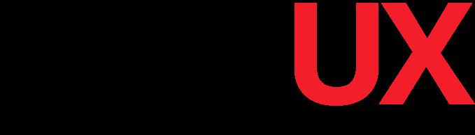 EasyUX Logo