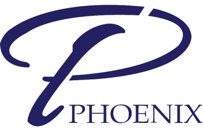 Phoenix Cloud Solutions