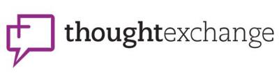 Thoughtexchange