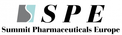 Summit Pharmaceuticals Europe