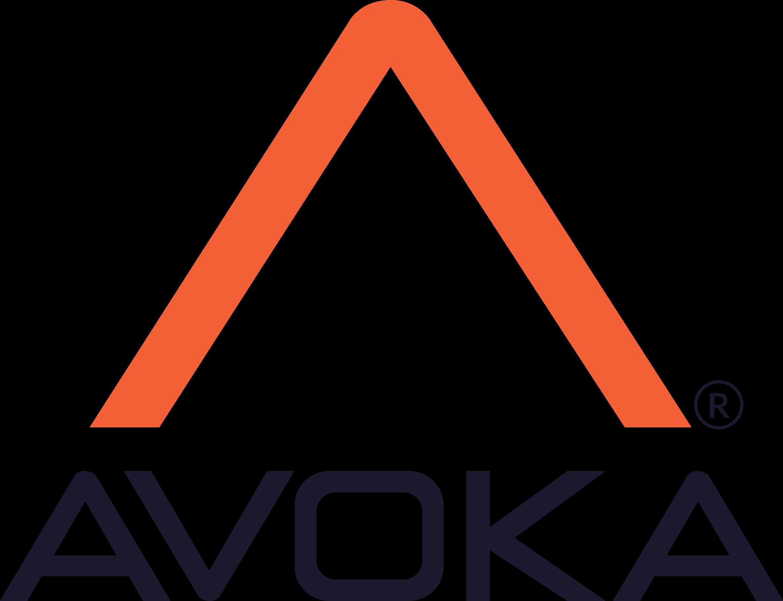 AVOKA