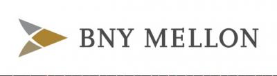 BNY Mellon Data and Analytics Solutions