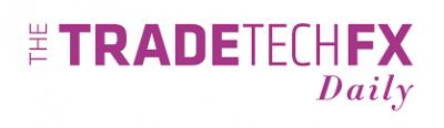 TradeTech FX Daily Logo