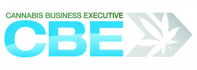 Cannabis Business Executive