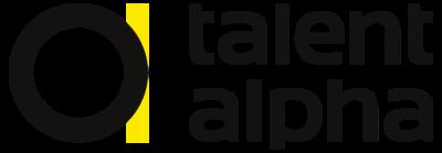 Talent Alpha