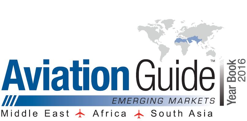 Aviation Guide
