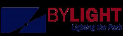 ByLight Logo