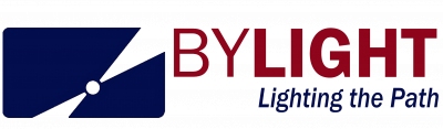 ByLight