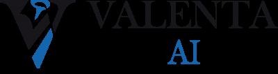 Valenta AI – Think Big, Start Small, Scale Rapidly.