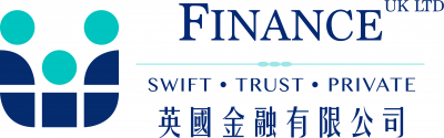 Finance UK