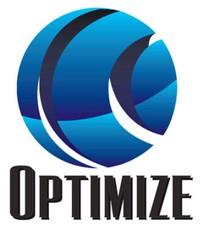 Optimize Consulting