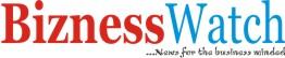 BiznessWatch