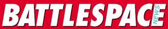 BATTLESPACE NEWS Logo