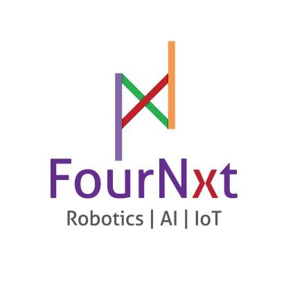 Fournxt