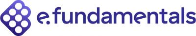 e.fundamentals Logo