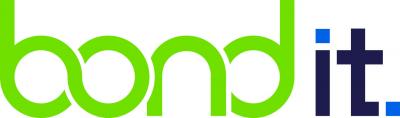 BondIT Logo