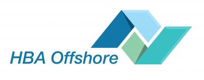 HBA Offshore Logo