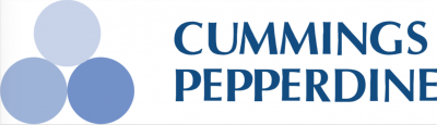 Cummings Pepperdine