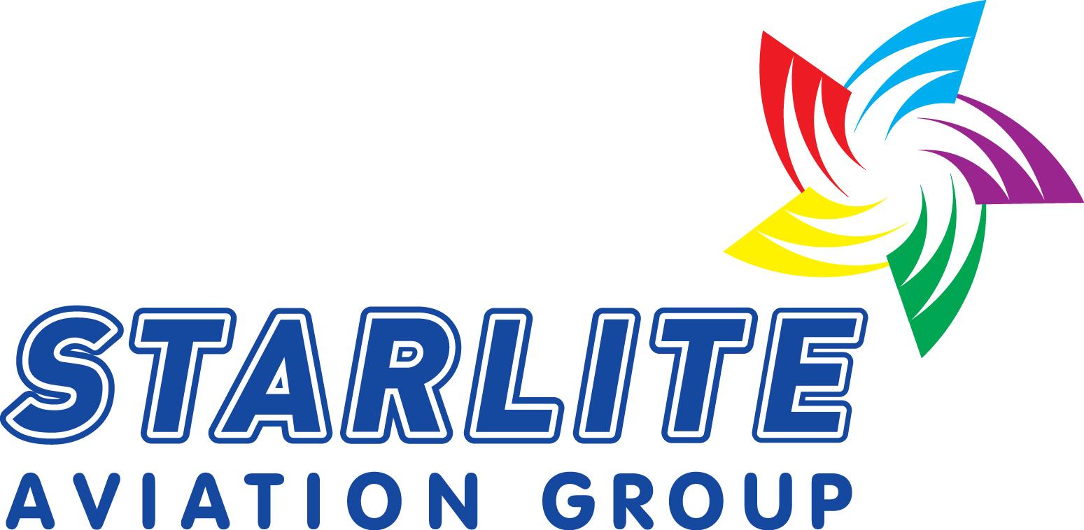 Starlite Logo